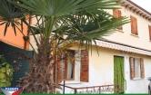 Villa in vendita a San Bonifacio, 4 locali, zona Località: San Bonifacio - Centro, Trattative riservate | Cambio Casa.it