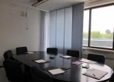 Ufficio / Studio in affitto a Zugliano, 9999 locali, zona Zona: Centrale, prezzo € 1.500 | Cambio Casa.it