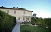 Rustico / Casale in vendita a Montevarchi, 4 locali, zona Zona: Chiantigiana, prezzo € 255.000 | Cambio Casa.it