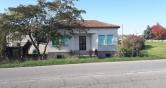 Villa in vendita a Rovigo, 3 locali, zona Zona: Boara Polesine, prezzo € 70.000 | CambioCasa.it