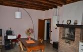 Villa a Schiera in vendita a Casalserugo, 3 locali, zona Località: Casalserugo, prezzo € 130.000 | Cambio Casa.it
