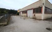 Laboratorio in vendita a Montevarchi, 9999 locali, zona Zona: Levane, prezzo € 520.000 | Cambio Casa.it