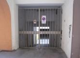 Box / Garage in vendita a Padova, 9999 locali, zona Località: Duomo, prezzo € 100.000 | CambioCasa.it