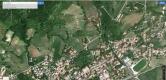 Terreno Edificabile Residenziale in vendita a Carpegna, 9999 locali, prezzo € 38.000 | Cambio Casa.it