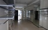 Negozio / Locale in affitto a Montevarchi, 2 locali, zona Zona: Centro, prezzo € 650 | CambioCasa.it