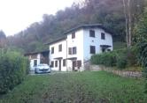 Villa in vendita a Idro, 7 locali, prezzo € 220.000 | CambioCasa.it
