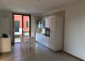Appartamento in affitto a Terrassa Padovana, 3 locali, zona Località: Terrassa Padovana - Centro, prezzo € 480 | Cambio Casa.it