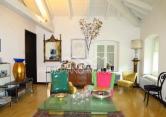 Appartamento in vendita a Pergine Valsugana, 5 locali, zona Località: Pergine Valsugana - Centro, prezzo € 320.000 | Cambio Casa.it