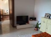 Appartamento in vendita a Saccolongo, 2 locali, zona Località: Saccolongo, prezzo € 80.000 | CambioCasa.it