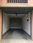 Box / Garage in vendita a Rapallo, 9999 locali, zona Località: Rapallo, prezzo € 50.000 | CambioCasa.it