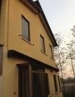 Villa in vendita a Limena, 3 locali, prezzo € 95.000 | Cambio Casa.it