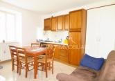 Appartamento in affitto a Trento, 2 locali, zona Zona: Semicentro, prezzo € 520 | Cambio Casa.it