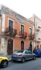 Villa in vendita a Milazzo, 6 locali, zona Località: Milazzo - Centro, Trattative riservate | CambioCasa.it