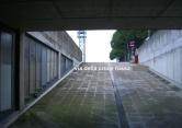Box / Garage in vendita a Padova, 9999 locali, zona Località: Padova Uno, prezzo € 18.000 | CambioCasa.it