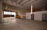Capannone in affitto a Vicenza, 2 locali, zona Località: Zona Industriale Est, prezzo € 1.000 | Cambio Casa.it