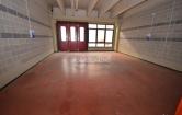 Capannone in affitto a Camisano Vicentino, 2 locali, zona Zona: Santa Maria, prezzo € 500   Cambio Casa.it