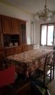 Villa in vendita a Lozzo Atestino, 4 locali, zona Località: Lozzo Atestino - Centro, prezzo € 38.000 | CambioCasa.it