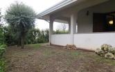 Villa in vendita a Campolongo Maggiore, 5 locali, Trattative riservate | Cambio Casa.it