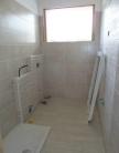 Appartamento in vendita a Vigonovo, 2 locali, zona Zona: Tombelle, prezzo € 130.000 | Cambio Casa.it