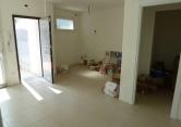 Appartamento in vendita a Vigonovo, 3 locali, zona Zona: Tombelle, prezzo € 140.000 | Cambio Casa.it