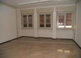 Ufficio / Studio in affitto a Trento, 9999 locali, zona Zona: Cristore, prezzo € 1.250 | Cambio Casa.it