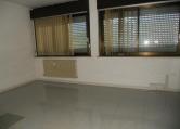 Ufficio / Studio in affitto a Trento, 9999 locali, zona Zona: Cristore, prezzo € 550 | Cambio Casa.it