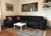 Appartamento in vendita a Thiene, 3 locali, zona Località: Thiene, prezzo € 120.000 | Cambio Casa.it