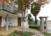 Villa in vendita a Mestrino, 5 locali, zona Zona: Arlesega, prezzo € 180.000 | Cambio Casa.it