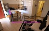 Appartamento in vendita a Rosolina, 3 locali, zona Località: Rosolina, prezzo € 105.000 | CambioCasa.it