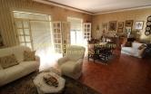 Villa in vendita a Chioggia, 5 locali, prezzo € 330.000 | CambioCasa.it