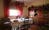Villa Bifamiliare in vendita a Cavarzere, 5 locali, zona Zona: San Pietro, prezzo € 40.000 | Cambio Casa.it