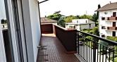 Appartamento in vendita a Pesaro, 4 locali, zona Zona: Villa San Martino , prezzo € 170.000 | Cambio Casa.it