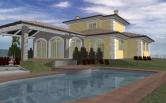 Villa in vendita a San Pietro Mosezzo, 5 locali, prezzo € 250.000 | Cambio Casa.it