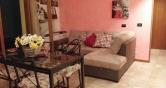 Appartamento in vendita a Loreggia, 2 locali, zona Località: Loreggia, prezzo € 72.000 | CambioCasa.it