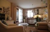 Appartamento in vendita a Vicenza, 3 locali, zona Località: Santa Croce Bigolina, prezzo € 128.000 | Cambio Casa.it