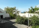 Villa in vendita a Alliste, 5 locali, zona Località: Alliste, prezzo € 135.000 | Cambio Casa.it