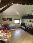 Appartamento in vendita a Lavis, 2 locali, zona Località: Lavis - Centro, prezzo € 129.000 | Cambio Casa.it