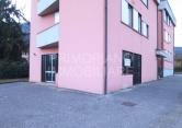 Ufficio / Studio in affitto a Pergine Valsugana, 9999 locali, zona Località: Pergine Valsugana, prezzo € 400 | CambioCasa.it
