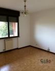 Appartamento in vendita a Cordenons, 3 locali, prezzo € 70.000 | CambioCasa.it