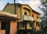 Appartamento in vendita a Lunano, 6 locali, zona Località: Lunano - Centro, prezzo € 180.000 | Cambio Casa.it