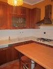 Appartamento in vendita a Este, 3 locali, zona Località: Este, prezzo € 79.000 | Cambio Casa.it