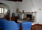 Appartamento in affitto a Terranuova Bracciolini, 5 locali, zona Zona: Piantravigne, prezzo € 700 | Cambio Casa.it
