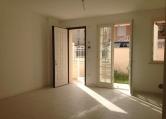 Appartamento in vendita a Pesaro, 3 locali, zona Zona: Loreto, prezzo € 279.000 | Cambio Casa.it