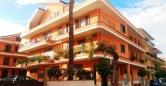 Appartamento in vendita a Merì, 3 locali, zona Località: Merì - Centro, prezzo € 125.000 | Cambio Casa.it
