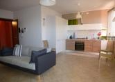 Appartamento in vendita a Teolo, 4 locali, zona Zona: Bresseo, prezzo € 169.000 | Cambio Casa.it
