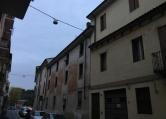 Villa in vendita a Vicenza, 4 locali, Trattative riservate | CambioCasa.it