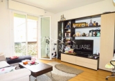 Appartamento in vendita a Trento, 4 locali, zona Località: San Pio X, prezzo € 250.000   Cambio Casa.it