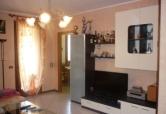 Appartamento in vendita a Albettone, 4 locali, zona Zona: Lovolo Vicentino, prezzo € 95.000 | Cambio Casa.it