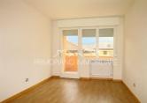 Appartamento in affitto a Trento, 3 locali, zona Località: Clarina / San Bartolomeo, prezzo € 600 | Cambio Casa.it