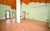 Ufficio / Studio in affitto a Quinto Vicentino, 1 locali, zona Località: Quinto Vicentino, prezzo € 350 | Cambio Casa.it